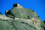 Assedio_del_Castello_di_Sperlinga_ID_41__1_.png