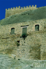 Assedio_del_Castello_di_Sperlinga_ID_41__2_.png