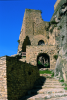 Assedio_del_Castello_di_Sperlinga_ID_41__3_.png