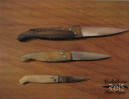 Coltello_bisacquinese_bisacquino.png